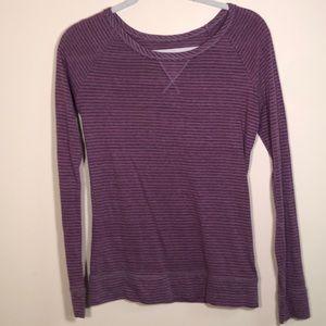 Mossimo Long Sleeve T-shirt